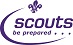 1st Cheslyn Hay Scouts